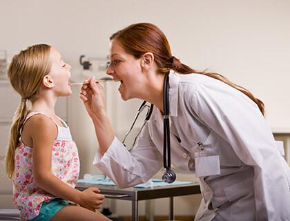 Poradnia-Pediatryczna