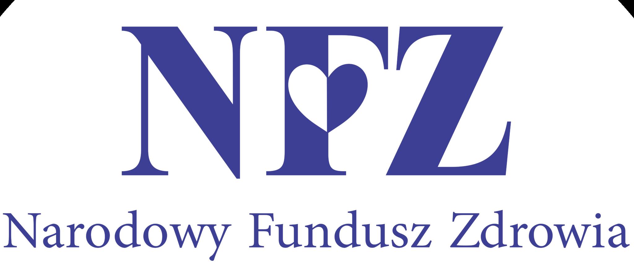 NFZ izabelin