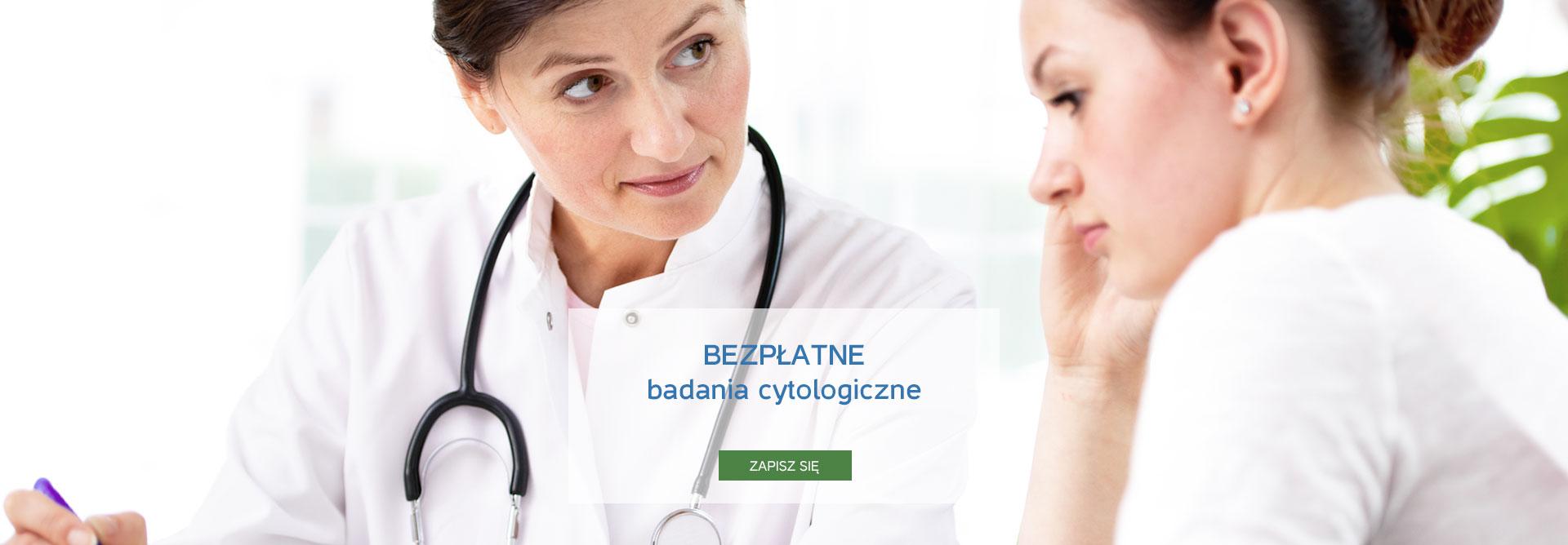 Izabelin-Bezpłatne-badania-cytologiczne-slider